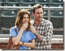 million-dollar-arm05