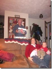 December2011 278