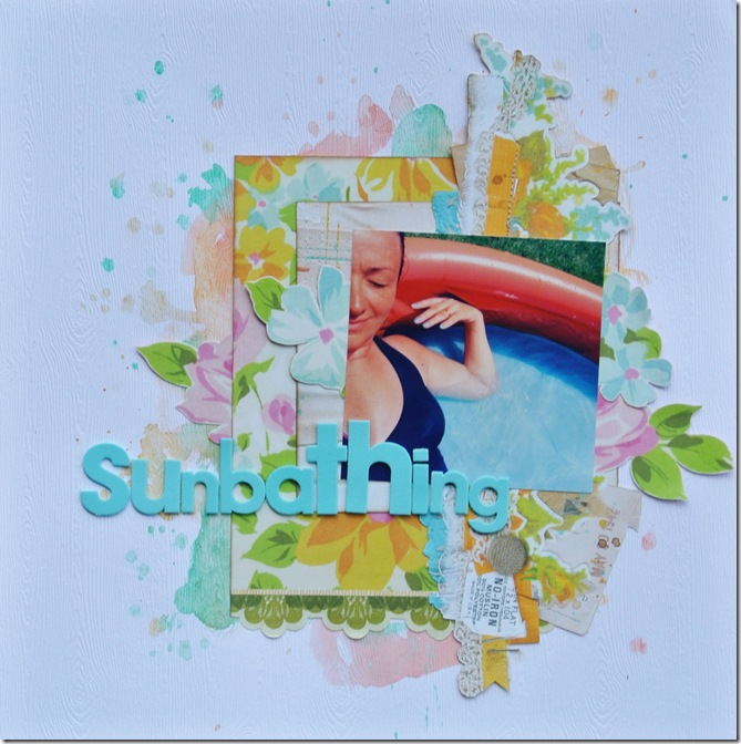 sunbathing1