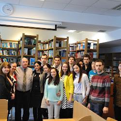2014-03-12 - fdiplome Bowers.JPG