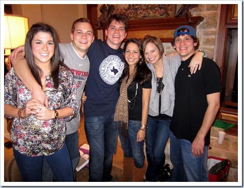 12 december 2011 548