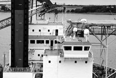 Construction-at-Sea-2
