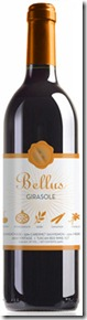 Bellus Wine ShoesNBooze