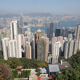 Hong Kong - Hong%252520Kong%252520223.JPG