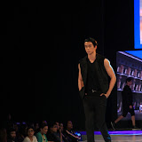 Philippine Fashion Week Spring Summer 2013 Milanos (63).JPG