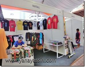 matic Fest 2013  111