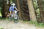 Tuatara Bike 2013 06.jpg