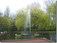 2013.05.04-014 parc Richelieu