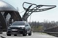 Fostla-Audi-Q7-V12-TDI-7