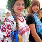 Kyjiv-Fest-011.jpg