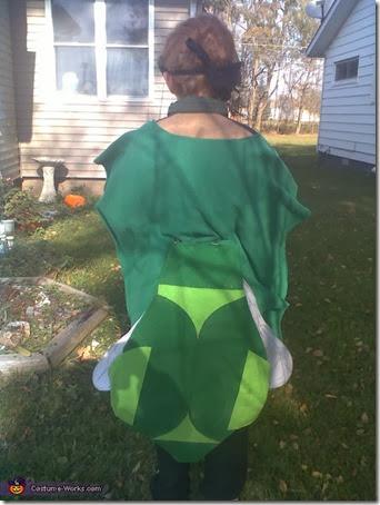 disfraz de mantis todohalloween (2)