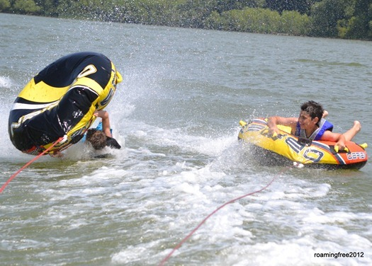 tubing_Bryce and Brendan-059