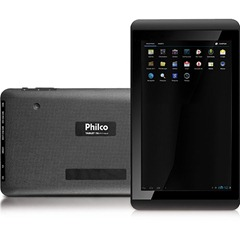 Tablet Philco 7A-B111A