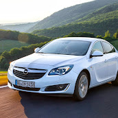 Makyajli-Opel-Insignia-2014-29.jpg