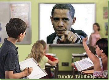 Obama-in-the-class-room