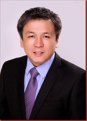 Mike Ngan(2)