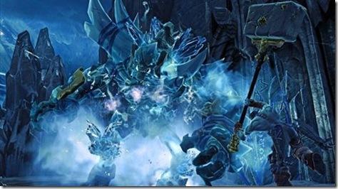 darksiders 2 unlockable avatar awards 01