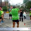 maratonflores2014-035.jpg