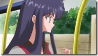 [Aenianos]_Bishoujo_Senshi_Sailor_Moon_Crystal_03_[1280x720][hi10p][08C6B43F].mkv_snapshot_06.10_[2014.08.09_21.04.28]