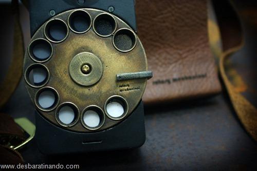 celular steampunk (15)