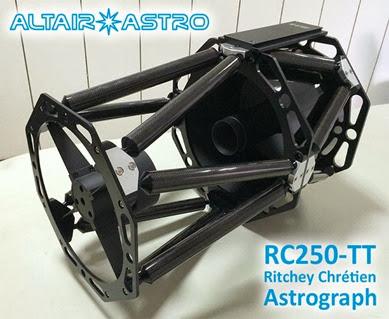 AARC250-TT