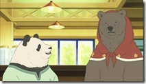 Shirokuma Cafe - 49 -7