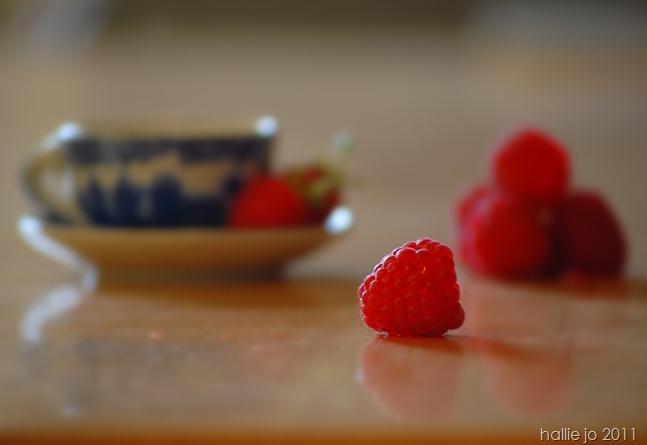 Berry8