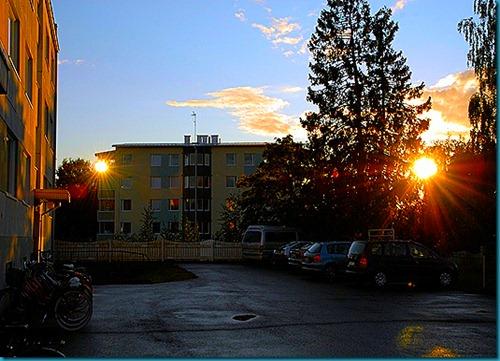 aurinko-2-010_thumb3