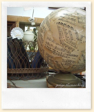 finished music globe_thumb[2]