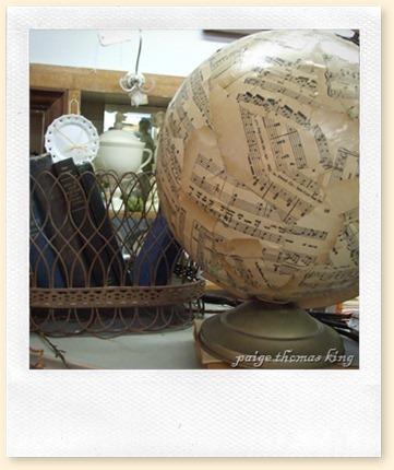 finished music globe_thumb[2]