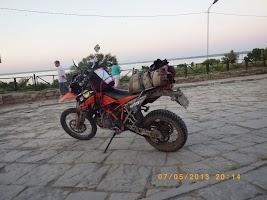 IMGP1240.JPG