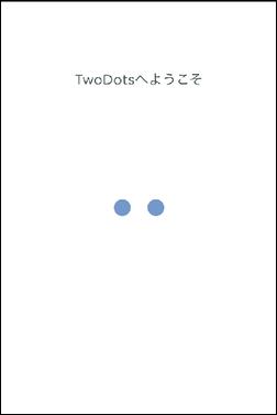 2014060212503601