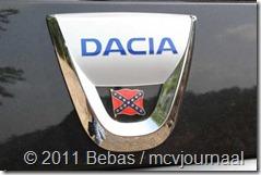 Dacia Duster meeting Kassel 2011 04