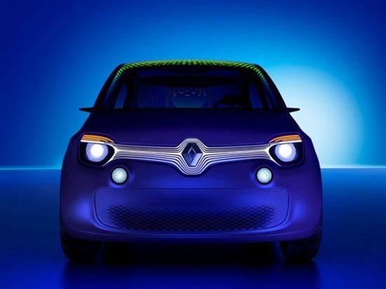 Renault Twinz (12)