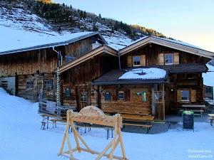 1-5817-Mayrhofen-schi_rw.jpg