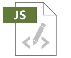 Cara Mudah Upload Code JavaScript di Google Drive 01
