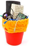lixo eletronico[7]