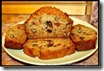 11 - Eggless Banana Bread