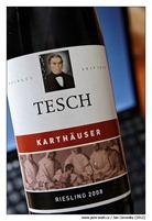 tesch_karthauser