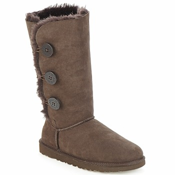 UGG-BAILEY-BUTTON-TRIPLET-50261_350_A