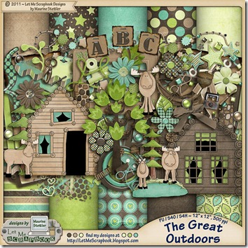 LMS_GreatOutdoors_Preview