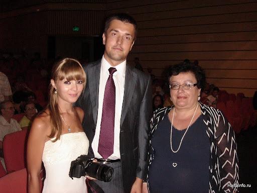 nesher28072011 (15).JPG