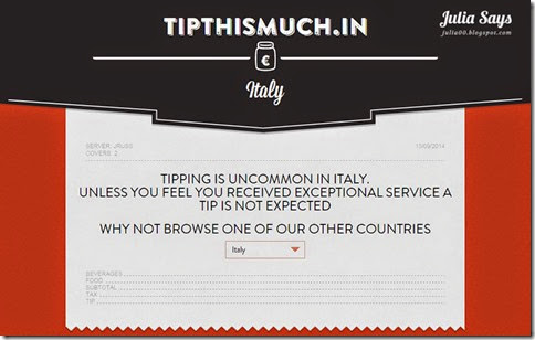 tipthismuch04