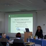 Dritter Präventionstag der Sächsischen Krebsgesellschaft