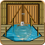 Escape Games-Puzzle Boathouse Apk