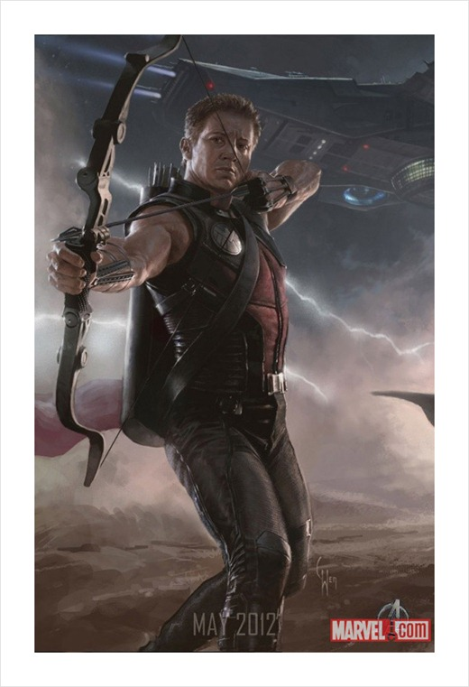 The_Avengers_Hawkeye_Concept_Art_01a
