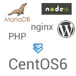 CentOS6_platform