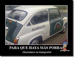 humor guardia civil (2)