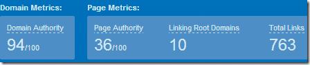 backlink a nuestro sitio web