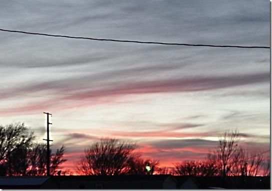 02-06-13 sunset 2